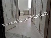 1-комнатная квартира, 42 м², 5/18 эт. Сыктывкар