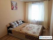 2-комнатная квартира, 45 м², 7/9 эт. Московский