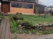 Дом 210 м² на участке 17 сот. Звенигород