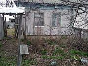 Дом 73 м² на участке 15 сот. Пыталово