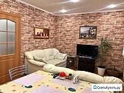 3-комнатная квартира, 97.2 м², 3/3 эт. Череповец
