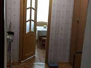 Комната 17 м² в 1-ком. кв., 2/5 эт. Невинномысск