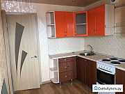 1-комнатная квартира, 35.4 м², 9/9 эт. Златоуст