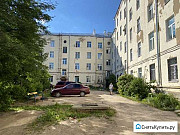 2-комнатная квартира, 60 м², 2/5 эт. Кинешма