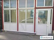 Помещение свободного назначения, 115 кв.м. Новочеркасск
