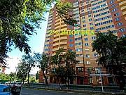 3-комнатная квартира, 131.9 м², 8/17 эт. Благовещенск
