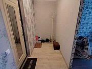 1-комнатная квартира, 45 м², 6/10 эт. Брянск