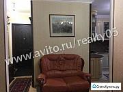 3-комнатная квартира, 64 м², 3/3 эт. Махачкала