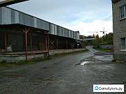Продам складское помещение, 6559 кв.м. Екатеринбург