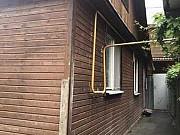 Дом 80 м² на участке 1 сот. Пироговский