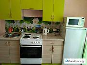 1-комнатная квартира, 30 м², 2/5 эт. Горно-Алтайск