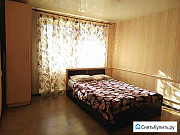 1-комнатная квартира, 34 м², 4/5 эт. Магнитогорск