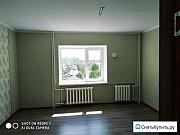 1-комнатная квартира, 42 м², 5/7 эт. Чита
