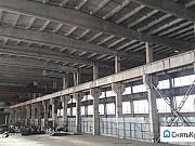 Производственное здание / склад Липецк