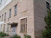 Помещение общественного питания, 400 кв.м. Сарапул