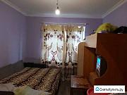 Комната 17.8 м² в 1-ком. кв., 5/5 эт. Великий Новгород