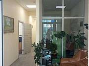Офисное помещение, 110 кв.м. Тюмень