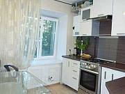 2-комнатная квартира, 45 м², 3/5 эт. Уфа