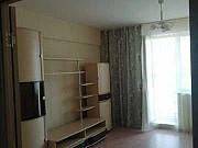 1-комнатная квартира, 40 м², 8/10 эт. Челябинск