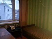 Комната 13 м² в 1-ком. кв., 5/5 эт. Кумертау