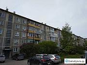 4-комнатная квартира, 61 м², 1/5 эт. Петрозаводск