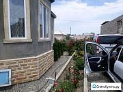 Дом 150 м² на участке 8 сот. Хасавюрт