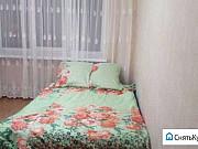 1-комнатная квартира, 39 м², 5/10 эт. Уфа