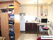 Комната 18.5 м² в 1-ком. кв., 5/5 эт. Петрозаводск
