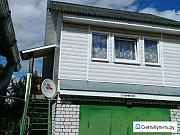 Дом 20 м² на участке 2 сот. Тверь