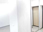 1-комнатная квартира, 40.3 м², 13/14 эт. Сыктывкар