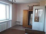 1-комнатная квартира, 30.6 м², 5/5 эт. Рыбинск
