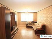 2-комнатная квартира, 61 м², 1/9 эт. Тюмень