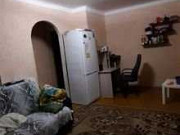 2-комнатная квартира, 43 м², 5/5 эт. Омск