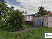Дом 72 м² на участке 6 сот. Углич