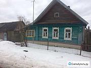 Дом 30 м² на участке 30 сот. Лихославль
