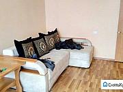 1-комнатная квартира, 32 м², 2/4 эт. Елизово
