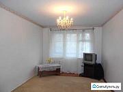 2-комнатная квартира, 46 м², 3/5 эт. Невинномысск