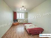 1-комнатная квартира, 37 м², 17/24 эт. Ульяновск