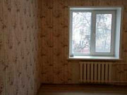 Комната 14.3 м² в 5-ком. кв., 3/5 эт. Красноармейск