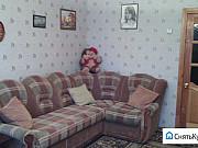 2-комнатная квартира, 49 м², 2/2 эт. Лебедянь