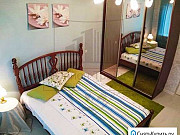 3-комнатная квартира, 71 м², 8/9 эт. Новосибирск
