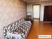 Комната 20 м² в 2-ком. кв., 12/14 эт. Набережные Челны