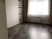 1-комнатная квартира, 38 м², 1/7 эт. Кстово