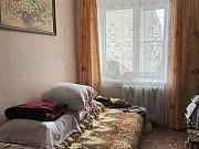 Комната 12 м² в 4-ком. кв., 3/5 эт. Павловский Посад