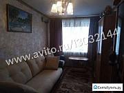 Комната 17.9 м² в 1-ком. кв., 5/5 эт. Новочеркасск