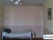 3-комнатная квартира, 58 м², 5/5 эт. Орск