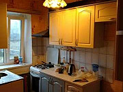 2-комнатная квартира, 37 м², 2/2 эт. Остров