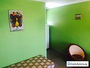 Комната 20 м² в 1-ком. кв., 2/2 эт. Феодосия
