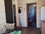 Комната 12 м² в 4-ком. кв., 9/9 эт. Пермь