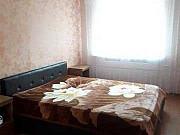 Комната 17 м² в 2-ком. кв., 4/5 эт. Самара